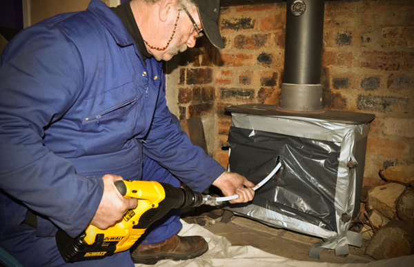Gallery Jc Chimney Sweeps Fully Insured Chimney Services